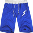 Gym Shorts of Leisure Pants Couples Dress Scamper Parkour Couples Dress Xxl Xxxl Lightning