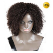 Protea Afro Kinky curly Hair Wigs 360 Lace Wig Afro Kinky Curly Hair Sets 100% Human Hair Lace Women Hair Wigs