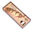 Special Owl Feather Pen Antique Writing Dip Calligraphy Natural Quill Pen Gift with Box