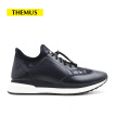 THEMUS Sneakers Men's Shoes Balance Series F0177