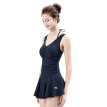 LI-NING Women's Swimsuit