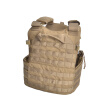 Emersongear 094K M4 Pouch Tactical Vest Body Armour Plate Carrier Molle System Hunting Airsoft Combat Security Skirmish EM7356A