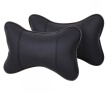 KOOLIFE car pillow black
