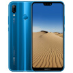 Global Version HUAWEI Nova 3e / P20 Lite Global Firmware 4G Phablet 5.84 inch Android 8.0 Kirin 659 Octa Core 2.36GHz 4GB RAM 64GB