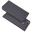 iCoverCase Luxury Case for Xiaomi Mi A1 High Quality PU Leather Flip Cover Kickstand Anti-shock Full Protection