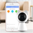 Home Security 1080P Two Way Audio Mini Cat Wireless Wifi IP Camera