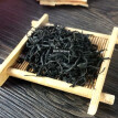 AAAAA Lapsang Souchong Black Tea Chinese Food Red Tea 8 Bags 40g In Total With Gift Box Packing premium quality tea