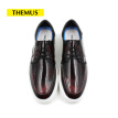 THEMUS Flats Men's Shoes Casual shoes Balance Series 160508