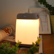 Midea Rechargeable Maternity Night Lamp