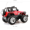 3 colors Remote control car Large off-road vehicle Charging Remote Control Racing drift kids toys