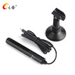 E Voice E-60 Computer Microphone Desktop Eating Chicken Microphone Desktop Home Voice Game YY Anchor