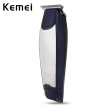 Kemei KM - 5021 Hair Clipper Rechargeable Trimmer Scissors