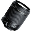Tamron 16-300mm F / 3.5-6.3 Di II VC PZD MACRO [B016] Half-frame omnidirectional large zoom lens 16300 Mid-range large zoom (Canon mount lens)
