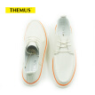 THEMUS Flats Men's Shoes Casual shoes Light Series M20