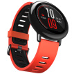 [Chinese version]Original Xiaomi Huami Watch AMAZFIT Pace GPS Running Bluetooth 4.0 Sports Smart Watch MI Heart Rate Monitor CE CAN NOT SHIP TO GERMANY