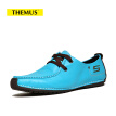 THEMUS Flats Men's Shoes Casual shoes Balance Series 51-1-X14