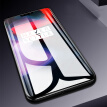 KOOLIFE 0.3mm Screen Protector for OnePlus6 black