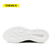 THEMUS Sneakers Men's Shoes Balance Series A1720-K63