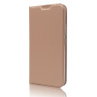 iCoverCase Luxury Case for Motorola Moto G5S High Quality PU Leather Flip Cover Kickstand Anti-shock Full Protection