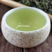 2020 Chinese Anxi Tieguanyin Tea, Fresh Oolong Green Tea Tie Guan Yin Ti Kuan Yin premium quality tea