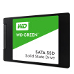 WD SSD solid state disk 240G
