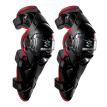 Motorcycle Protective kneepad Motorcycle Knee Protector Motocross Racing MX Guards Elbow Pads Protective Cuirassier Protection