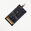 100% Warranty For Nokia Lumia 720 LCD Touch Screen Display Digitizer Assembly Replacement Parts Free Shipping With Tools