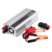1500W Car DC 12V to AC 220V Power Inverter Charger Converter for Electronic