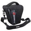 Rimma (EIRMAI) EMB-SS02 (S) SLR oblique cross camera camera triangular bag waterproof shock protection camera