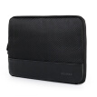 AIR+PRO package 13.3-inch macbook Air/Pro Apple laptop case 14 inches