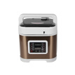 Ed square electric pressure cooker only