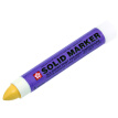 SAKURA Solid Paint Marker,yellow