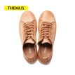 THEMUS Sneakers Men's Shoes Balance Series 17288