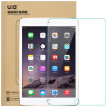Eugene tempered glass film flat protective film for Apple ipad mini / mini2 / mini3 straight edge