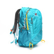 Travelling bag Outdoor Backpack Fashion bag Mountaineering bag 30L