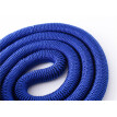 VODOF 25Feet Garden Hose Expanding Magic Flexible Watering Hose Plastic Hose Pipe With Spray Gun Tube Hose