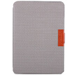 TUOZI Adapter 899/958 Edition Kindle Cover/Shell Kindle Paperwhite 1/2/3 Generation Electric Paper Book Soft shell Cover Corrugated Grey Bean Green