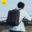 Mi Xiaomi Ecosystem 90FUN Classic Business Backpack Large Capacity Students Bag Suitable for 15inch Laptop