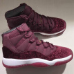 213041f72cf4 ... High Quality 11 11s Space Jam Bred Concord Basketball Shoes Men Women  11s Gym Red Midnight ...