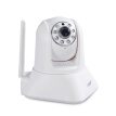 EasyN 187V 960P ONVIF P2P Wireless IP Camera H.264 WIFI IR-Cut P/T Motion Detection+32G TF card/Micro SD card