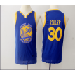 Sims Xu Boys / Kids Basketball Uniforms Set Custom Kids Sportswear Breathable Youth Sports Jogging James, Curry, Harden, Ianos Ado