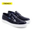 THEMUS Flats Men's Shoes Casual shoes Balance Series 16036