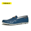 THEMUS Flats Men's Shoes Casual shoes Balance Series E9078-5