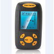 Fish Finder Fish Detector Ultrasonic Cable Cluster Shoal Of Fish Finder Fishfinder Fisher 30-1000MHZ