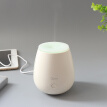 Midea Aromatherapy Machine Creative Gift Portable Aromatherapy Lamp Oil Lamp Nightlight 4000K
