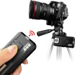 Sidand (Wandande) WFC-03 camera common 2.4G flash light flash device (for Canon, Nikon, Pentax, etc.) wireless shutter cable trigger remote control