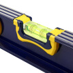 SANTO 1747 high-grade magnetic heavy-gauge aluminum alloy 600mm spirit level decoration measuring tools