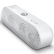 Beats Pill + Portable Bluetooth Wireless Speaker Audio White ML4P2CH / A
