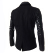 Zogaa Autumn And Winter New Men's Jacket Slim