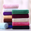 1pc Yuhuaze Cleaning Cloth Cleaning Rag